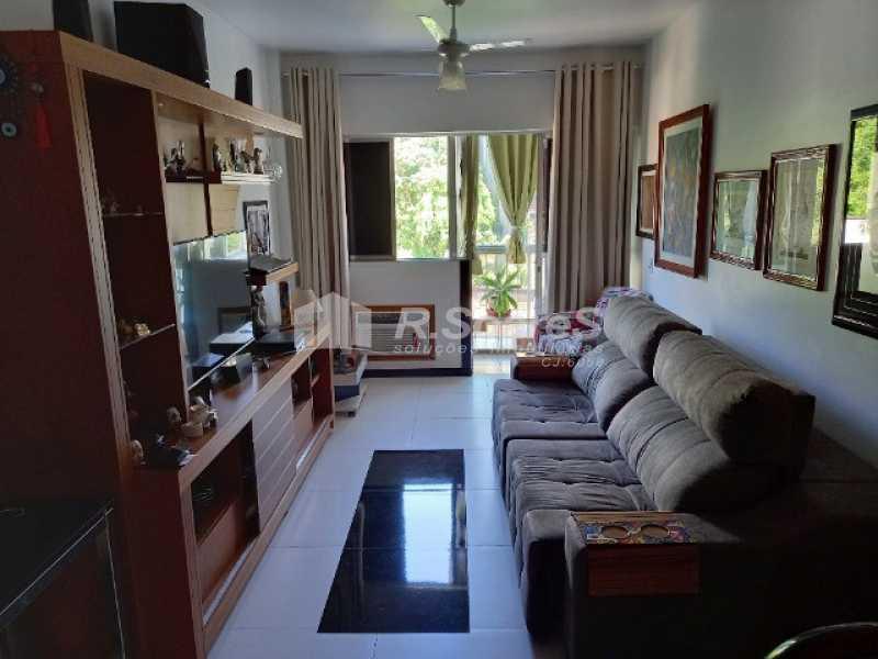 421181369706361 - Apartamento de 2 quartos no Engenho Novo - JCAP20766 - 1