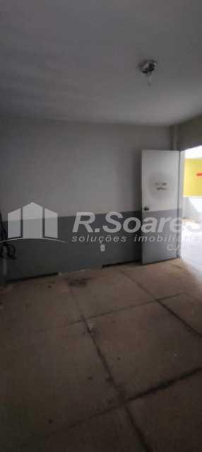 520111128862646 - Loja 213m² para alugar Rio de Janeiro,RJ - R$ 9.500 - CPLJ00034 - 1