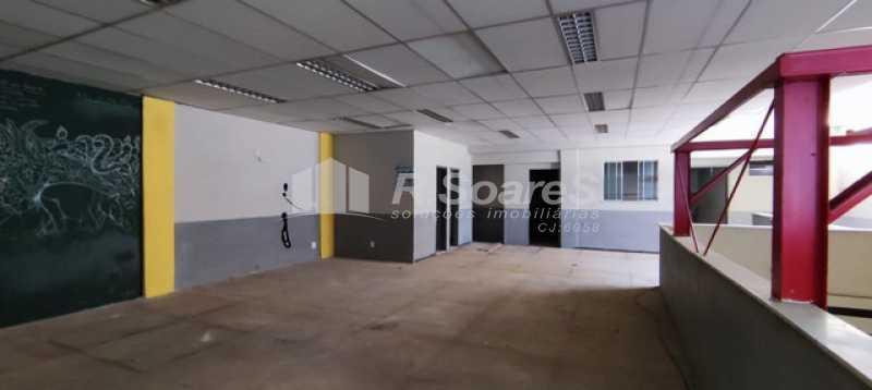 521124607773670 - Loja 213m² para alugar Rio de Janeiro,RJ - R$ 9.500 - CPLJ00034 - 3