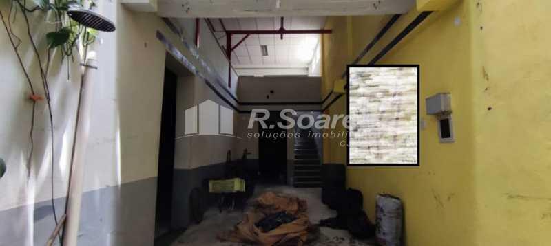 521167361246618 - Loja 213m² para alugar Rio de Janeiro,RJ - R$ 9.500 - CPLJ00034 - 4