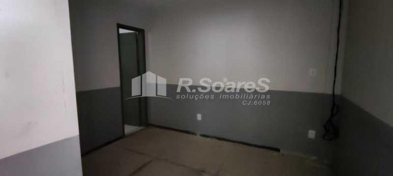 523151726012294 - Loja 213m² para alugar Rio de Janeiro,RJ - R$ 9.500 - CPLJ00034 - 6