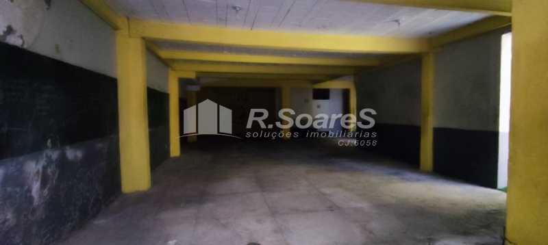 524128722151641 - Loja 213m² para alugar Rio de Janeiro,RJ - R$ 9.500 - CPLJ00034 - 7