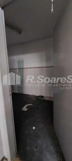 524162009303557 - Loja 213m² para alugar Rio de Janeiro,RJ - R$ 9.500 - CPLJ00034 - 8