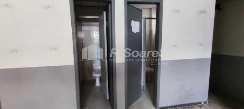 525191121866946 - Loja 213m² para alugar Rio de Janeiro,RJ - R$ 9.500 - CPLJ00034 - 9