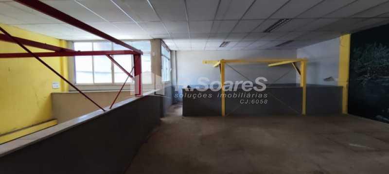 525194242954788 - Loja 213m² para alugar Rio de Janeiro,RJ - R$ 9.500 - CPLJ00034 - 10