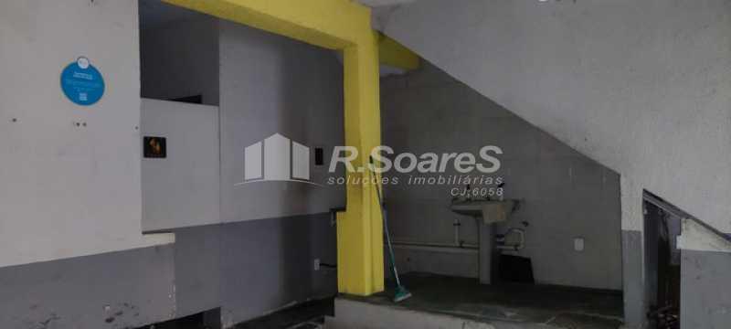 527196366140773 - Loja 213m² para alugar Rio de Janeiro,RJ - R$ 9.500 - CPLJ00034 - 13