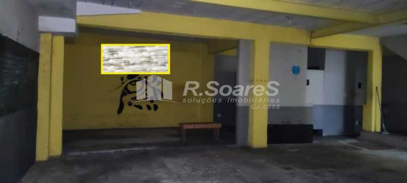 529151126763369 - Loja 213m² para alugar Rio de Janeiro,RJ - R$ 9.500 - CPLJ00034 - 14