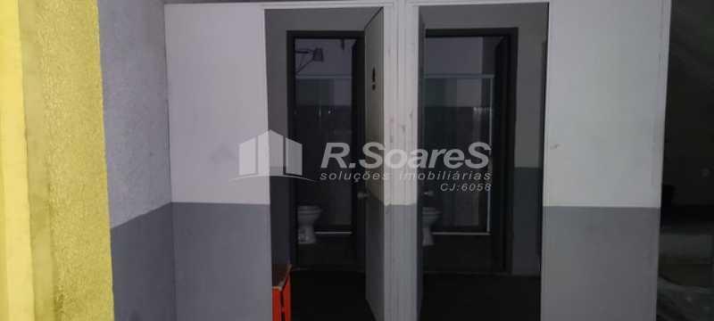 529174723395699 - Loja 213m² para alugar Rio de Janeiro,RJ - R$ 9.500 - CPLJ00034 - 15