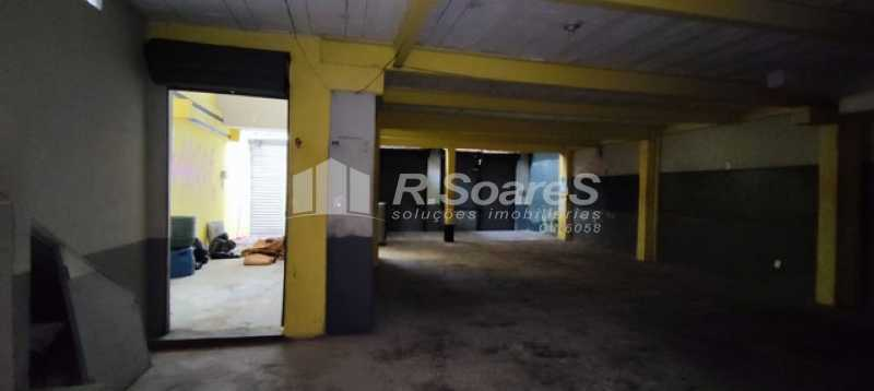 529176366971657 - Loja 213m² para alugar Rio de Janeiro,RJ - R$ 9.500 - CPLJ00034 - 16