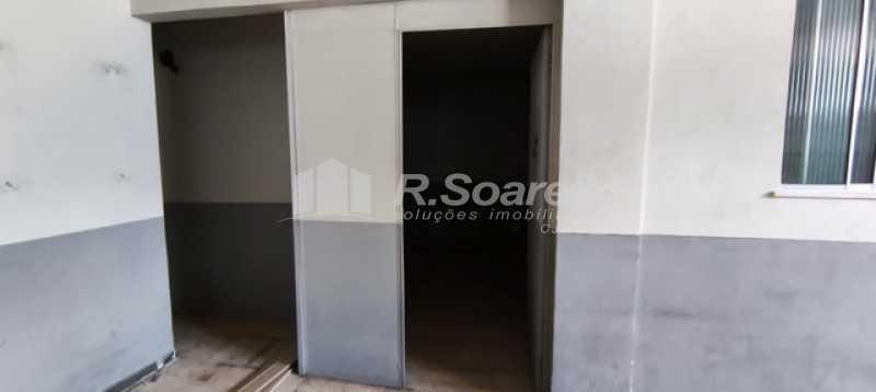529193002695562 - Loja 213m² para alugar Rio de Janeiro,RJ - R$ 9.500 - CPLJ00034 - 17