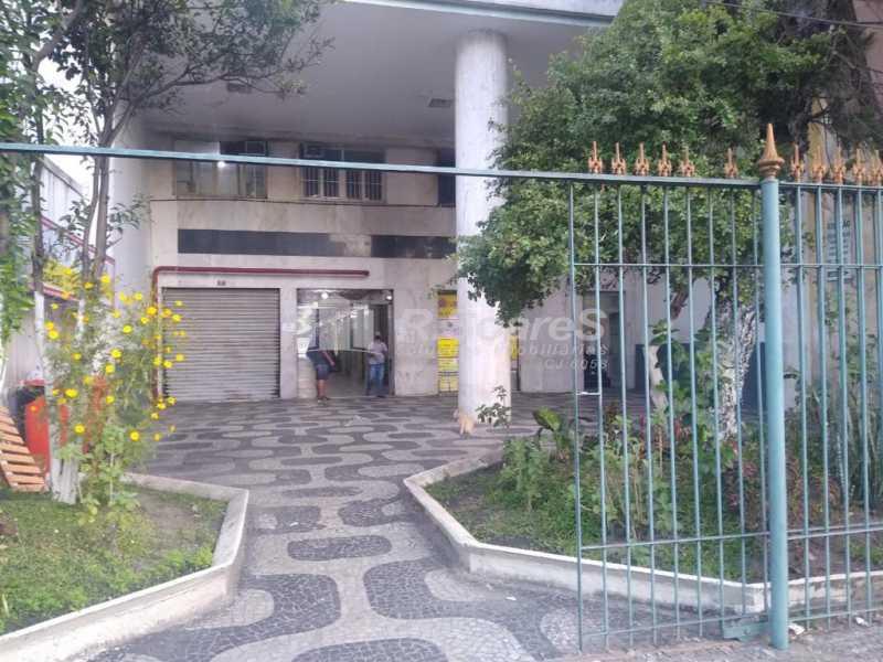 WhatsApp Image 2021-02-25 at 1 - R Soares vende!! otima localização no centro da cidade. Sala um quarto cozinha,banheiro.perto do metrô Carioca. Aceita Financiamento. - JCAP10192 - 1