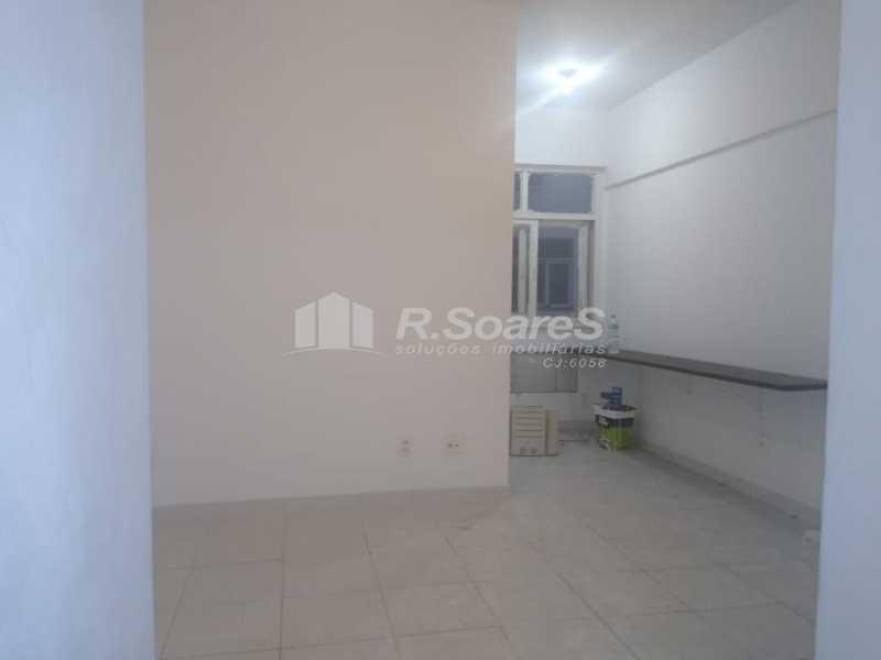 WhatsApp Image 2021-02-25 at 1 - R Soares vende!! otima localização no centro da cidade. Sala um quarto cozinha,banheiro.perto do metrô Carioca. Aceita Financiamento. - JCAP10192 - 3
