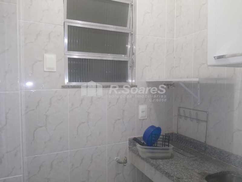 WhatsApp Image 2021-02-25 at 1 - R Soares vende!! otima localização no centro da cidade. Sala um quarto cozinha,banheiro.perto do metrô Carioca. Aceita Financiamento. - JCAP10192 - 7
