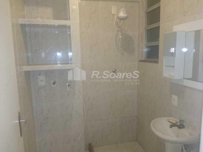WhatsApp Image 2021-02-25 at 1 - R Soares vende!! otima localização no centro da cidade. Sala um quarto cozinha,banheiro.perto do metrô Carioca. Aceita Financiamento. - JCAP10192 - 9