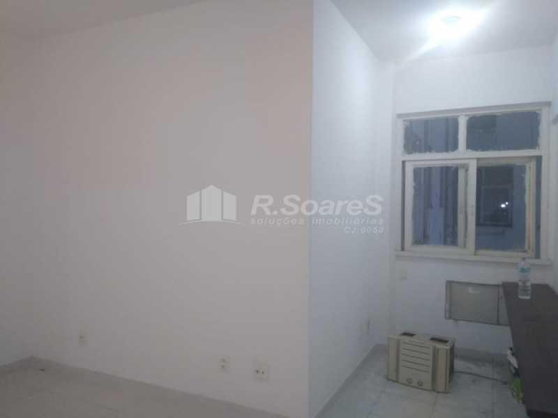 WhatsApp Image 2021-02-25 at 1 - R Soares vende!! otima localização no centro da cidade. Sala um quarto cozinha,banheiro.perto do metrô Carioca. Aceita Financiamento. - JCAP10192 - 8