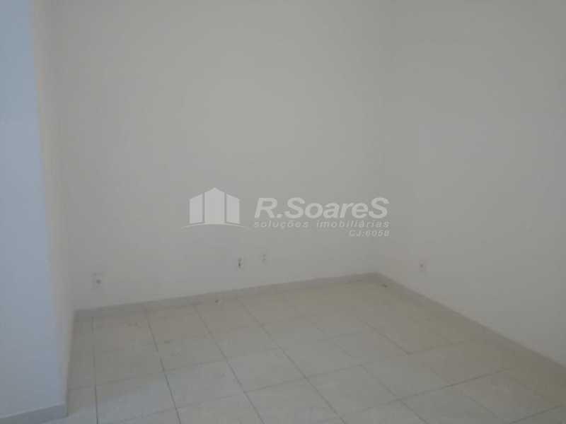 WhatsApp Image 2021-02-25 at 1 - R Soares vende!! otima localização no centro da cidade. Sala um quarto cozinha,banheiro.perto do metrô Carioca. Aceita Financiamento. - JCAP10192 - 5