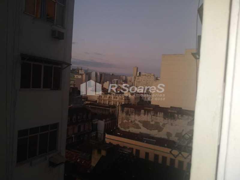 WhatsApp Image 2021-02-25 at 1 - R Soares vende!! otima localização no centro da cidade. Sala um quarto cozinha,banheiro.perto do metrô Carioca. Aceita Financiamento. - JCAP10192 - 11