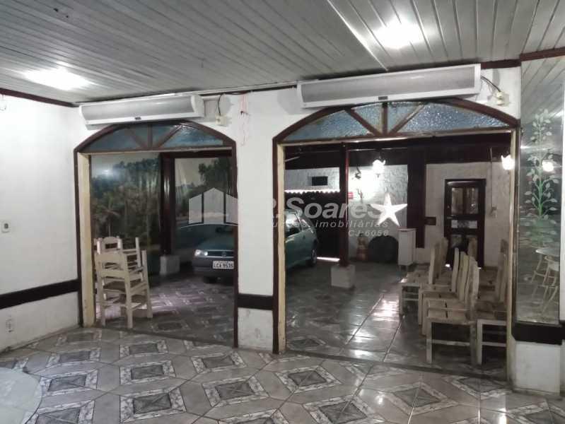 WhatsApp Image 2021-02-25 at 1 - Casa Comercial 637m² à venda Rio de Janeiro,RJ - R$ 1.050.000 - JCCC00003 - 3