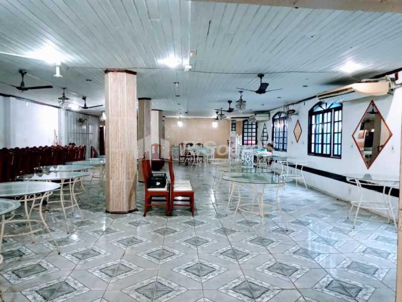 WhatsApp Image 2021-02-25 at 1 - Casa Comercial 637m² à venda Rio de Janeiro,RJ - R$ 1.050.000 - JCCC00003 - 1