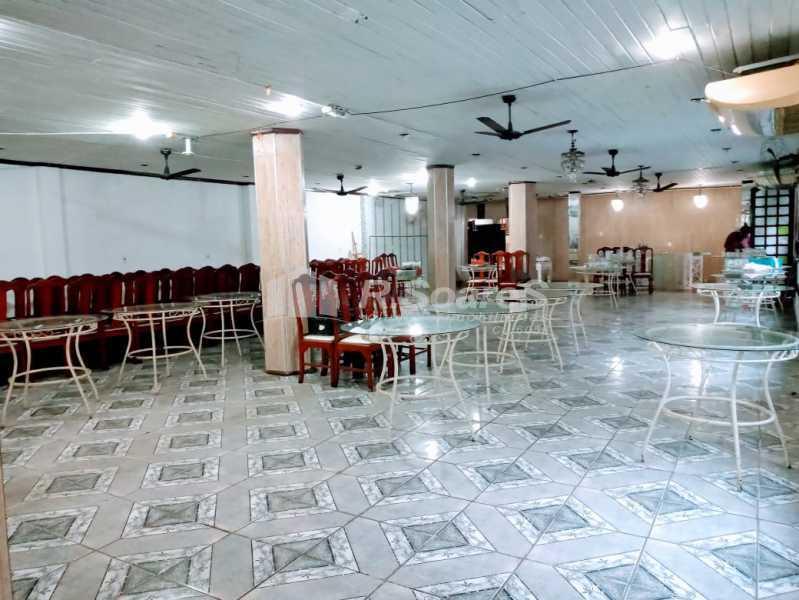 WhatsApp Image 2021-02-25 at 1 - Casa Comercial 637m² à venda Rio de Janeiro,RJ - R$ 1.050.000 - JCCC00003 - 5