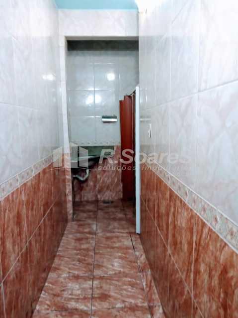 WhatsApp Image 2021-02-25 at 1 - Casa Comercial 637m² à venda Rio de Janeiro,RJ - R$ 1.050.000 - JCCC00003 - 13