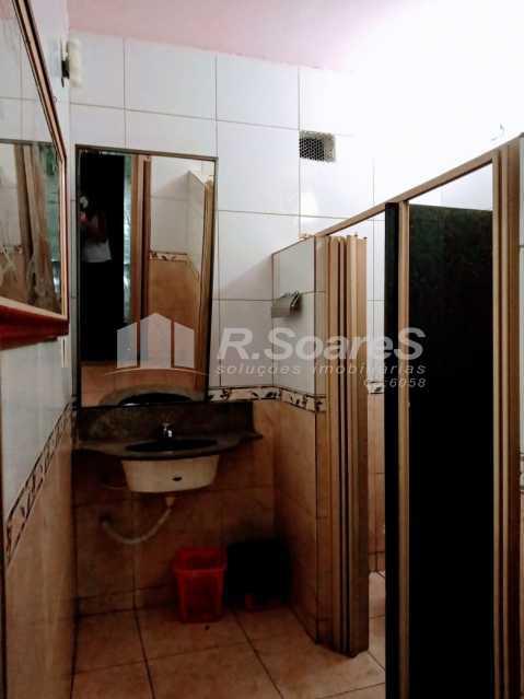 WhatsApp Image 2021-02-25 at 1 - Casa Comercial 637m² à venda Rio de Janeiro,RJ - R$ 1.050.000 - JCCC00003 - 14