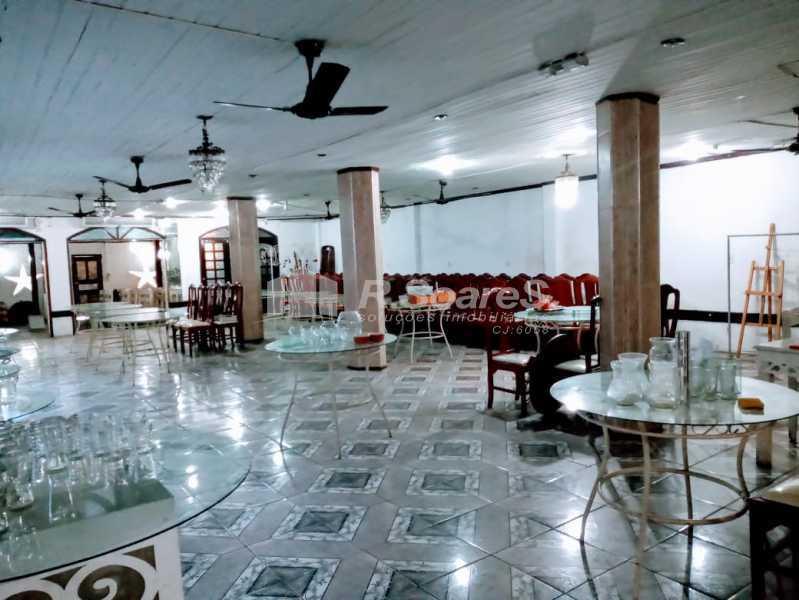WhatsApp Image 2021-02-25 at 1 - Casa Comercial 637m² à venda Rio de Janeiro,RJ - R$ 1.050.000 - JCCC00003 - 7