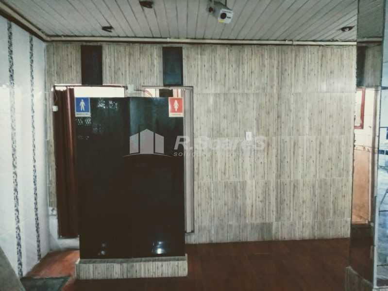WhatsApp Image 2021-02-25 at 1 - Casa Comercial 637m² à venda Rio de Janeiro,RJ - R$ 1.050.000 - JCCC00003 - 16