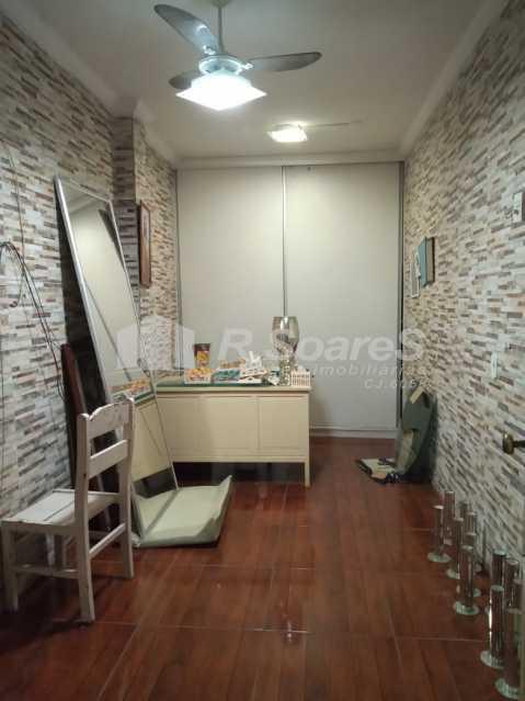WhatsApp Image 2021-02-25 at 1 - Casa Comercial 637m² à venda Rio de Janeiro,RJ - R$ 1.050.000 - JCCC00003 - 17