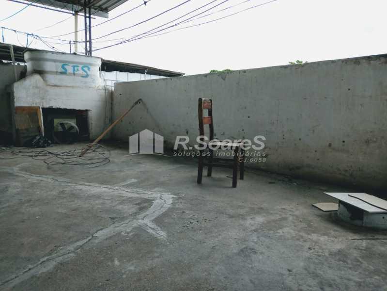 WhatsApp Image 2021-02-25 at 1 - Casa Comercial 637m² à venda Rio de Janeiro,RJ - R$ 1.050.000 - JCCC00003 - 21