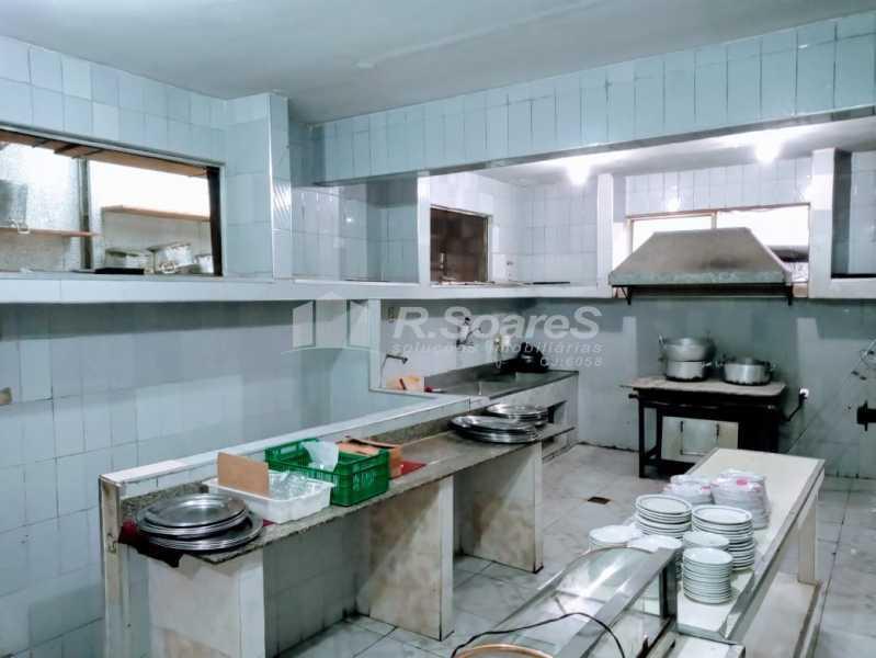WhatsApp Image 2021-02-25 at 1 - Casa Comercial 637m² à venda Rio de Janeiro,RJ - R$ 1.050.000 - JCCC00003 - 25