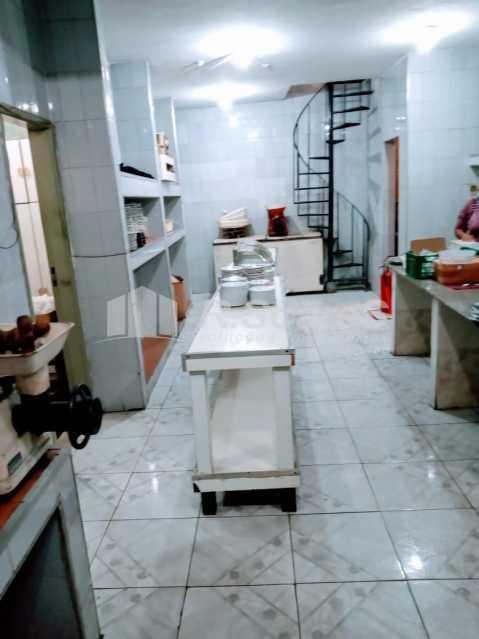 WhatsApp Image 2021-02-25 at 1 - Casa Comercial 637m² à venda Rio de Janeiro,RJ - R$ 1.050.000 - JCCC00003 - 22