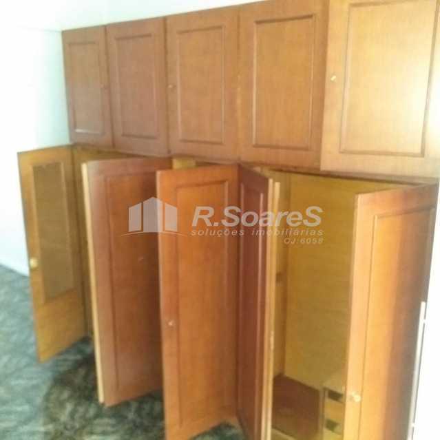 WhatsApp Image 2021-02-26 at 1 - Apartamento para alugar Rua Barata Ribeiro,Rio de Janeiro,RJ - R$ 1.500 - LDAP00079 - 22
