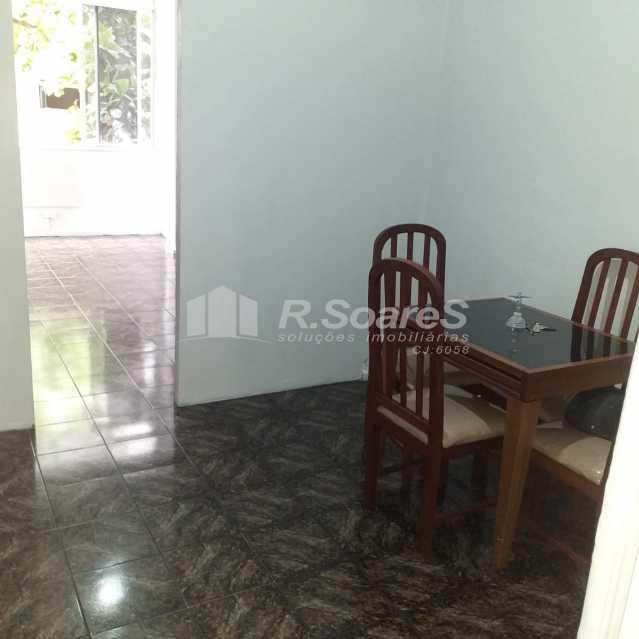 WhatsApp Image 2021-02-26 at 1 - Apartamento para alugar Rua Barata Ribeiro,Rio de Janeiro,RJ - R$ 1.500 - LDAP00079 - 3