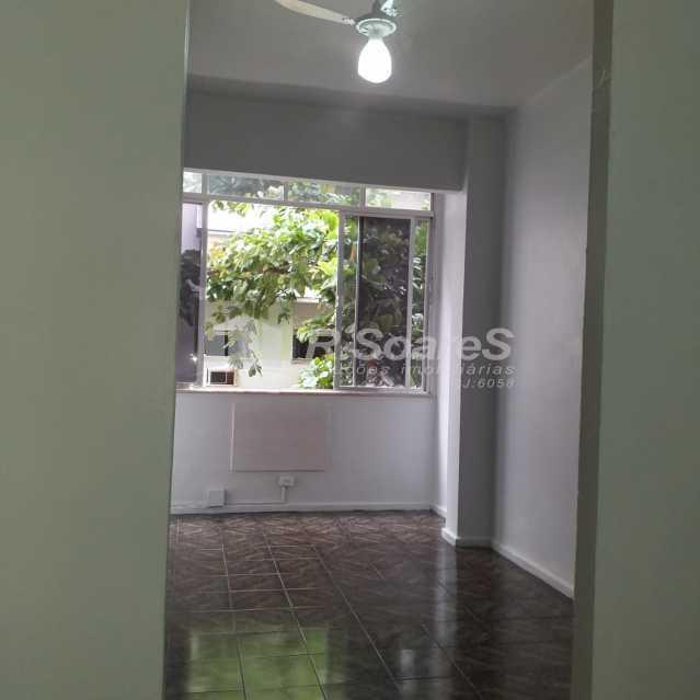 WhatsApp Image 2021-02-26 at 1 - Apartamento para alugar Rua Barata Ribeiro,Rio de Janeiro,RJ - R$ 1.500 - LDAP00079 - 5