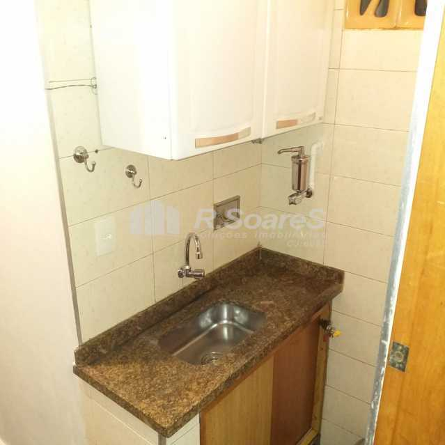 WhatsApp Image 2021-02-26 at 1 - Apartamento para alugar Rua Barata Ribeiro,Rio de Janeiro,RJ - R$ 1.500 - LDAP00079 - 17