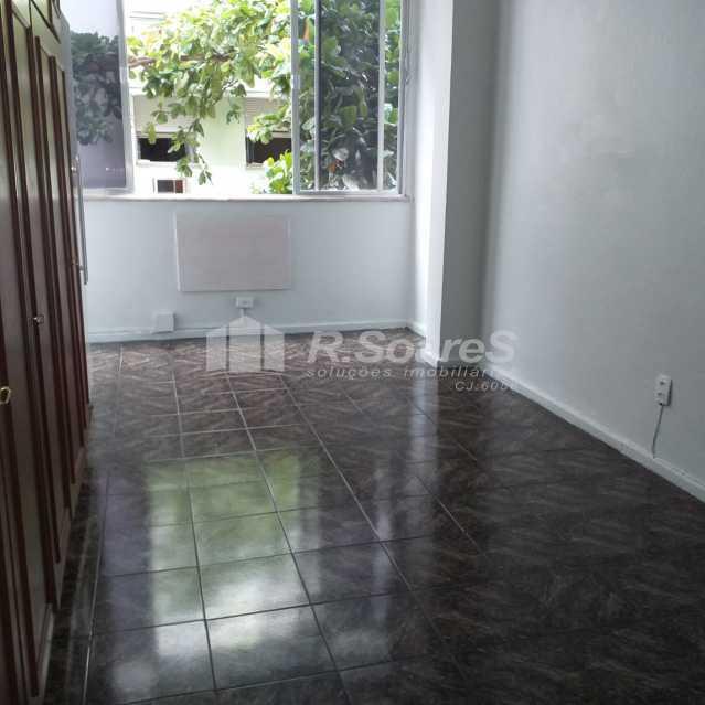 WhatsApp Image 2021-02-26 at 1 - Apartamento para alugar Rua Barata Ribeiro,Rio de Janeiro,RJ - R$ 1.500 - LDAP00079 - 6