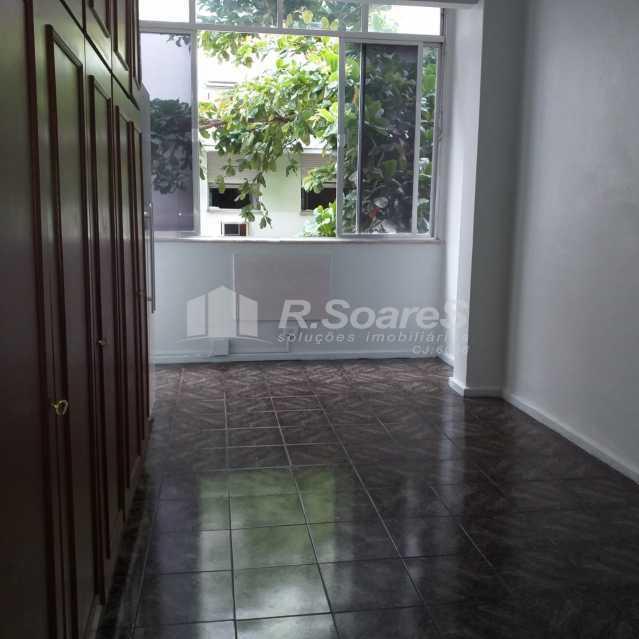 WhatsApp Image 2021-02-26 at 1 - Apartamento para alugar Rua Barata Ribeiro,Rio de Janeiro,RJ - R$ 1.500 - LDAP00079 - 9