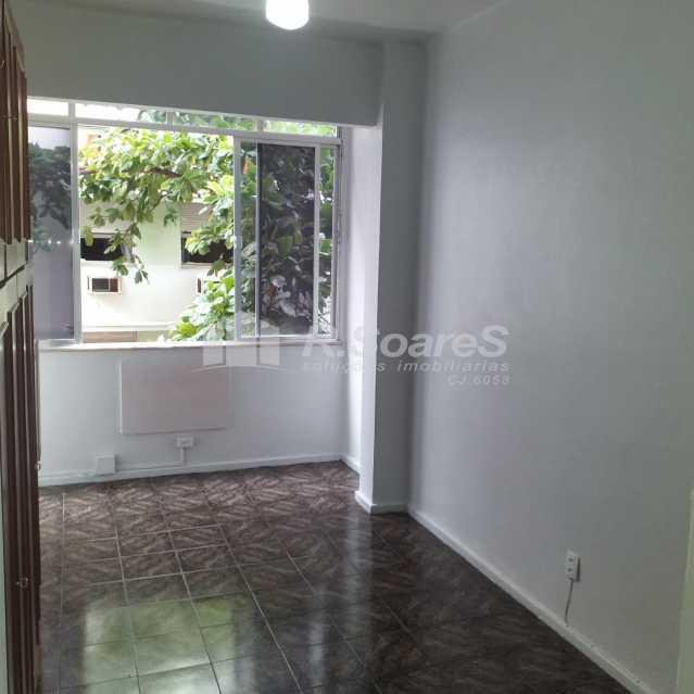 WhatsApp Image 2021-02-26 at 1 - Apartamento para alugar Rua Barata Ribeiro,Rio de Janeiro,RJ - R$ 1.500 - LDAP00079 - 12