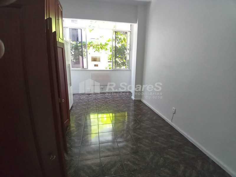 WhatsApp Image 2021-10-14 at 1 - Apartamento para alugar Rua Barata Ribeiro,Rio de Janeiro,RJ - R$ 1.500 - LDAP00079 - 14