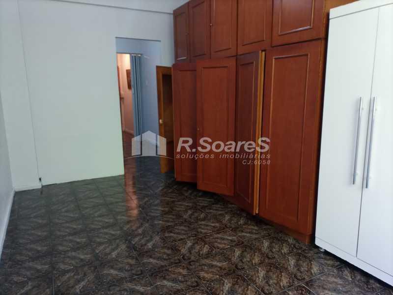 WhatsApp Image 2021-10-14 at 1 - Apartamento para alugar Rua Barata Ribeiro,Rio de Janeiro,RJ - R$ 1.500 - LDAP00079 - 15