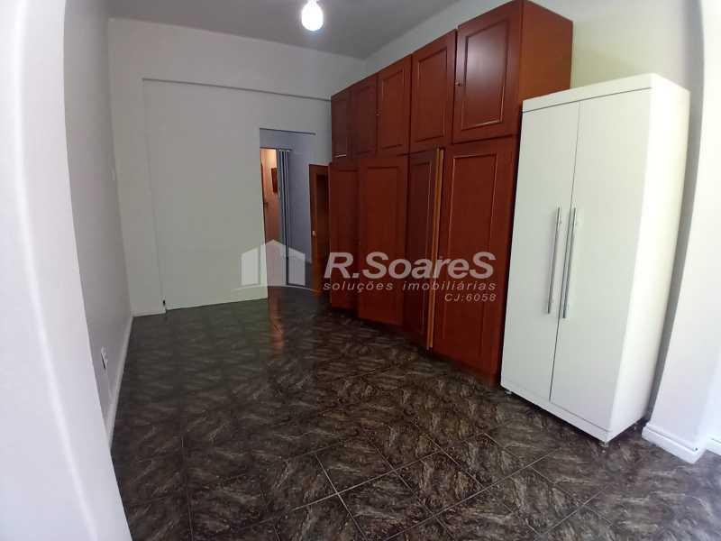 WhatsApp Image 2021-10-14 at 1 - Apartamento para alugar Rua Barata Ribeiro,Rio de Janeiro,RJ - R$ 1.500 - LDAP00079 - 13