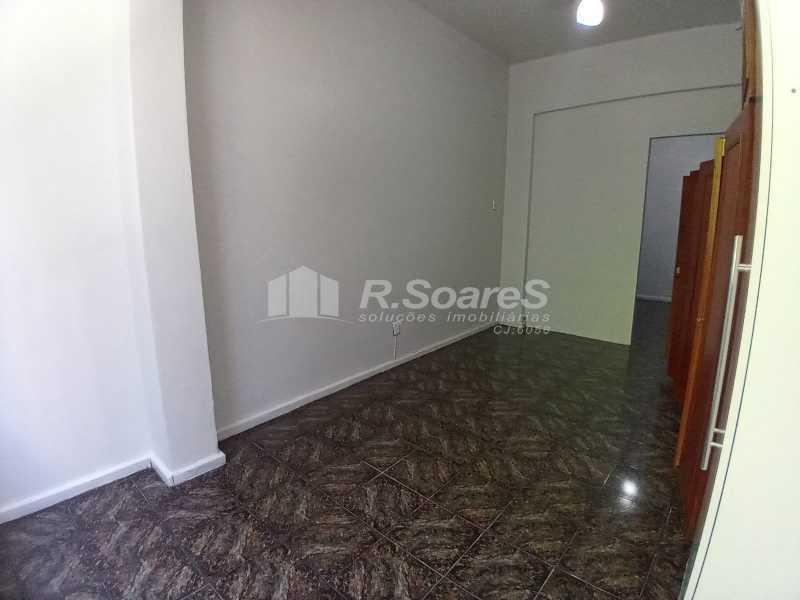 WhatsApp Image 2021-10-14 at 1 - Apartamento para alugar Rua Barata Ribeiro,Rio de Janeiro,RJ - R$ 1.500 - LDAP00079 - 21