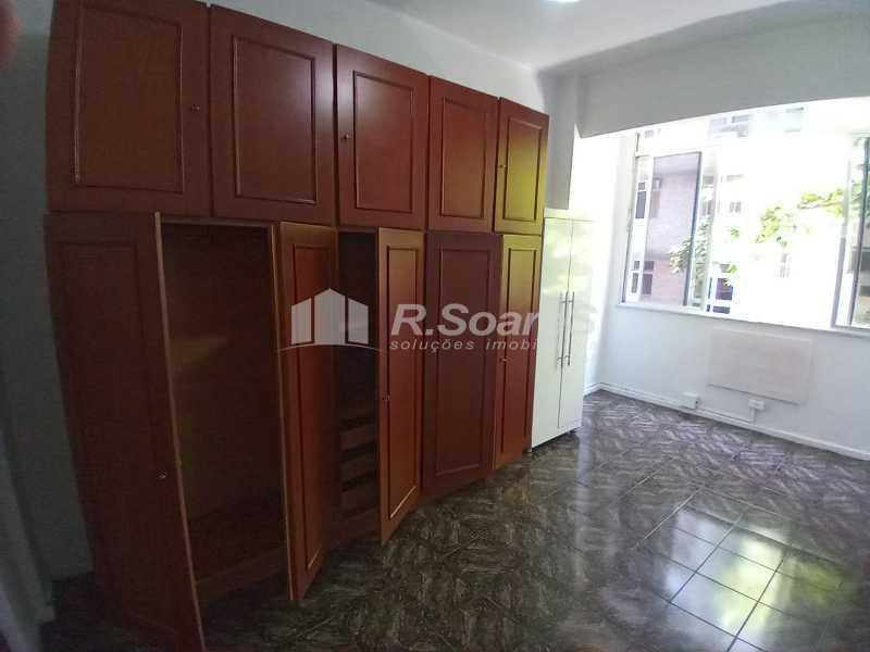WhatsApp Image 2021-10-14 at 1 - Apartamento para alugar Rua Barata Ribeiro,Rio de Janeiro,RJ - R$ 1.500 - LDAP00079 - 24