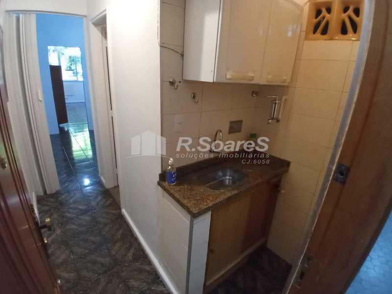 WhatsApp Image 2021-10-14 at 1 - Apartamento para alugar Rua Barata Ribeiro,Rio de Janeiro,RJ - R$ 1.500 - LDAP00079 - 19