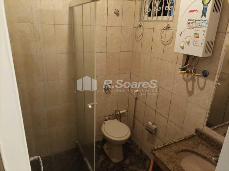 WhatsApp Image 2021-10-14 at 1 - Apartamento para alugar Rua Barata Ribeiro,Rio de Janeiro,RJ - R$ 1.500 - LDAP00079 - 25