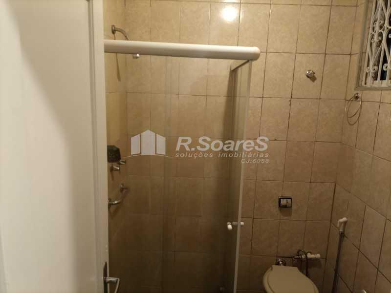 WhatsApp Image 2021-10-14 at 1 - Apartamento para alugar Rua Barata Ribeiro,Rio de Janeiro,RJ - R$ 1.500 - LDAP00079 - 26