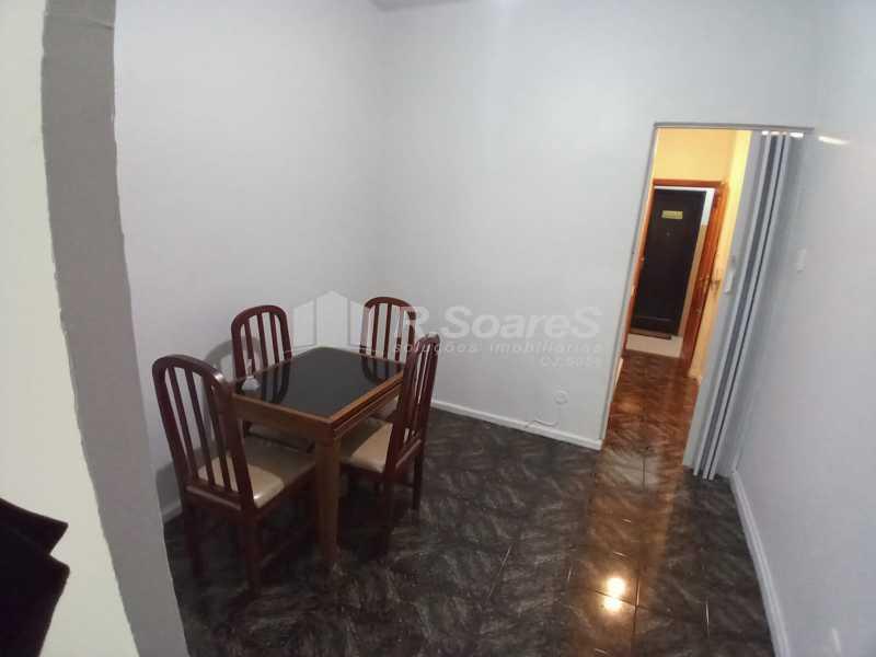 WhatsApp Image 2021-10-14 at 1 - Apartamento para alugar Rua Barata Ribeiro,Rio de Janeiro,RJ - R$ 1.500 - LDAP00079 - 11