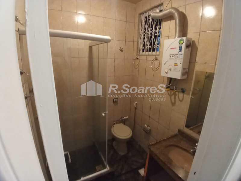 WhatsApp Image 2021-10-14 at 1 - Apartamento para alugar Rua Barata Ribeiro,Rio de Janeiro,RJ - R$ 1.500 - LDAP00079 - 27