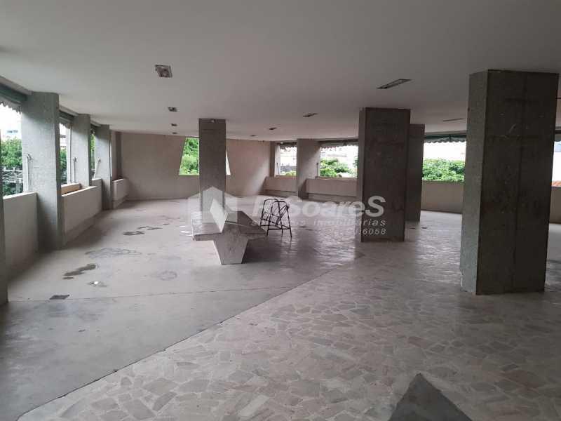 WhatsApp Image 2021-02-24 at 2 - Apartamento de 2 quartos no cachambi - JCAP20767 - 22